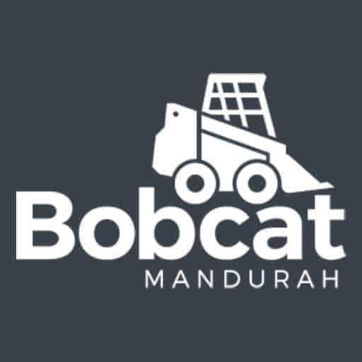 Bobcat Mandurah