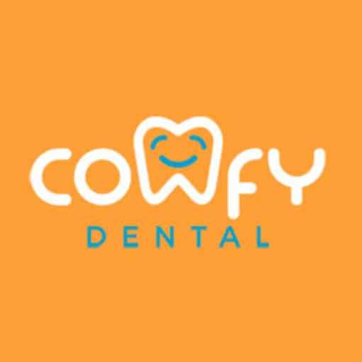 Comfy Dental