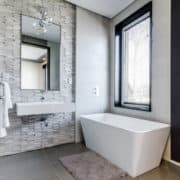 Design Style Bathrooms