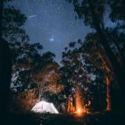 Goolamwiin - Aboriginal Tours