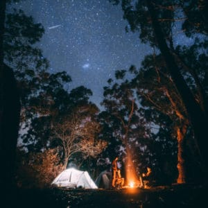 Goolamwiin Aboriginal Tours