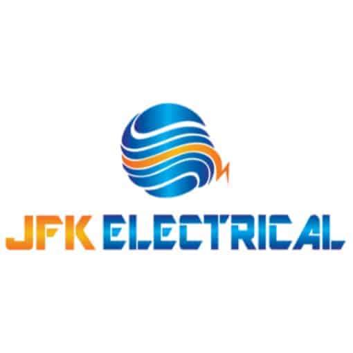 JFK Electrical