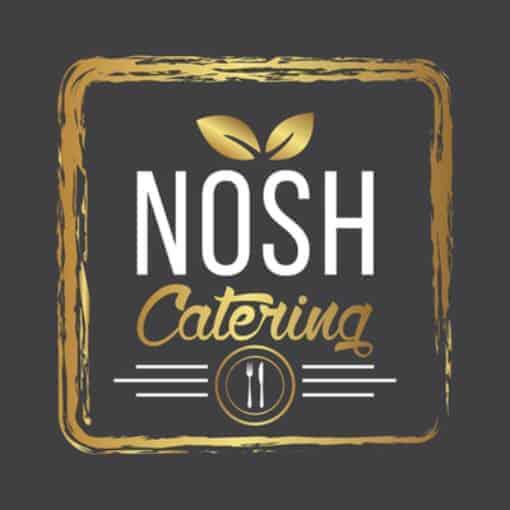 Nosh Catering