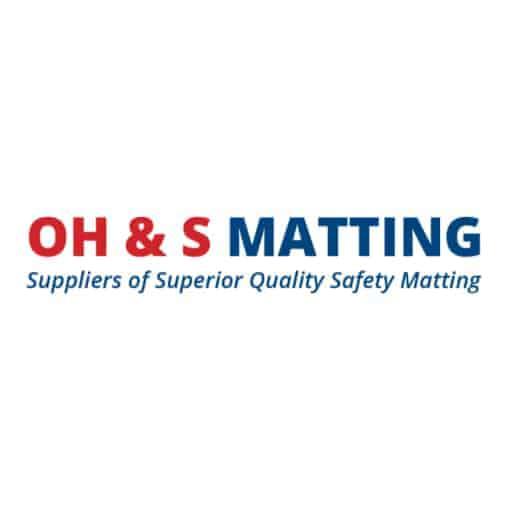 OHS Matting