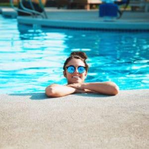 PK Pool & Spa