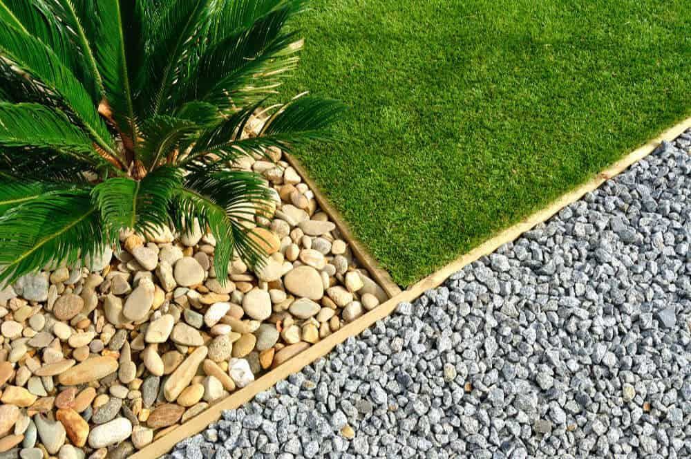 Red Dragon Landscaping