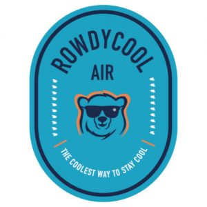 Rowdycool Air Conditioning