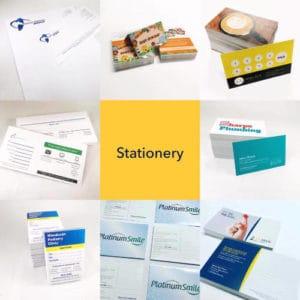 Snap Mandurah Stationery