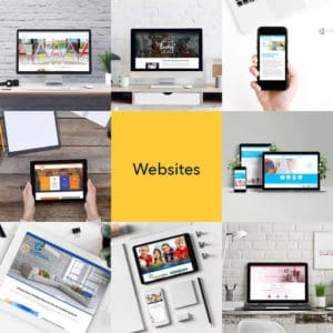 Snap Mandurah Websites