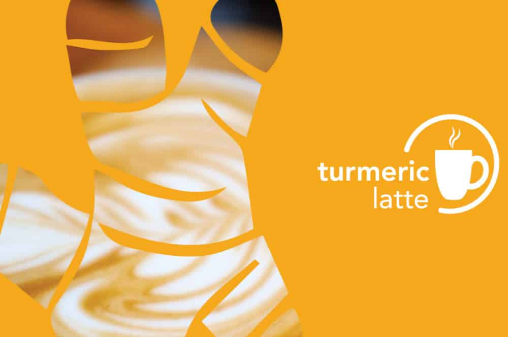 Turmeric Direct