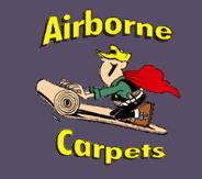 Airborne Carpets Mandurah